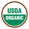 USDA Organic Certified Products