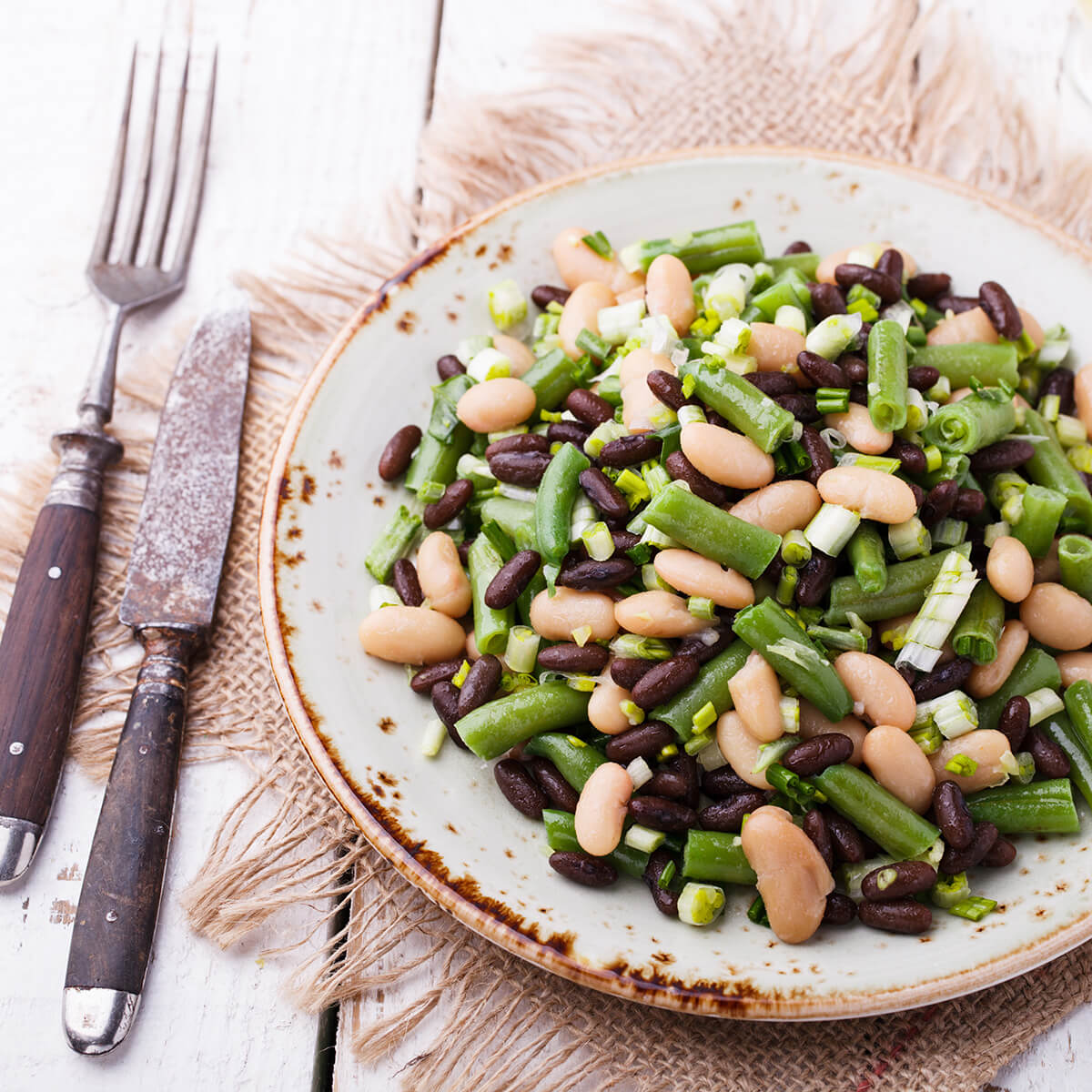 Discussion on this topic: Italian Garbanzo Bean Salad, italian-garbanzo-bean-salad/