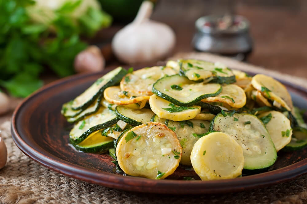 summer squash recipe wozupi